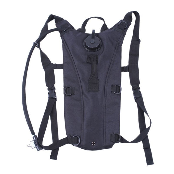 Dromedary 3L Hydration Pack