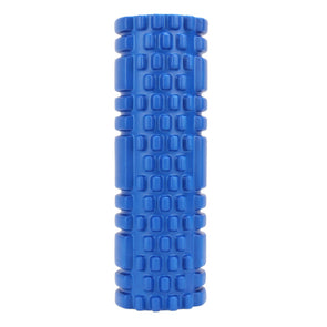 PhysioRoll Foam Roller