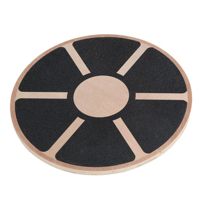 Foundation Stablity Disc