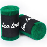 Ten Toes Board Emporium - TRAIPSER 50' Slackline , Ten Toes Board Emporium - 6