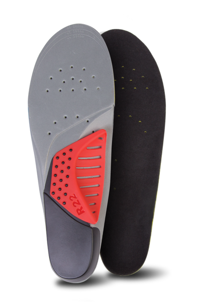 LockFit - Sport Insoles