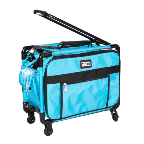 "Tutto 17"" Small Carry-On"