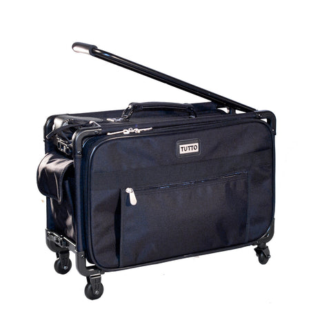 "Tutto 20"" Regulation Carry-On"