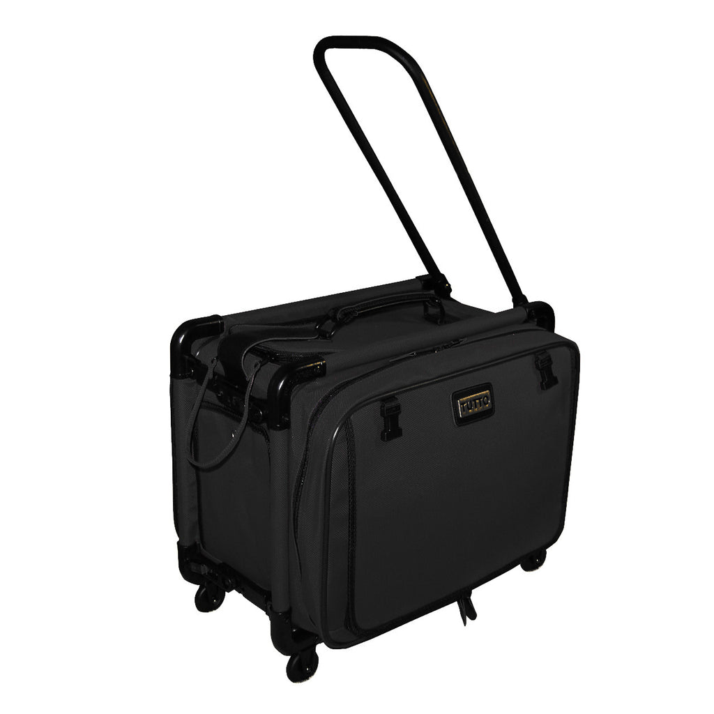 71e39eaf59 Tutto Small Pet On Wheels – tuttocases.com