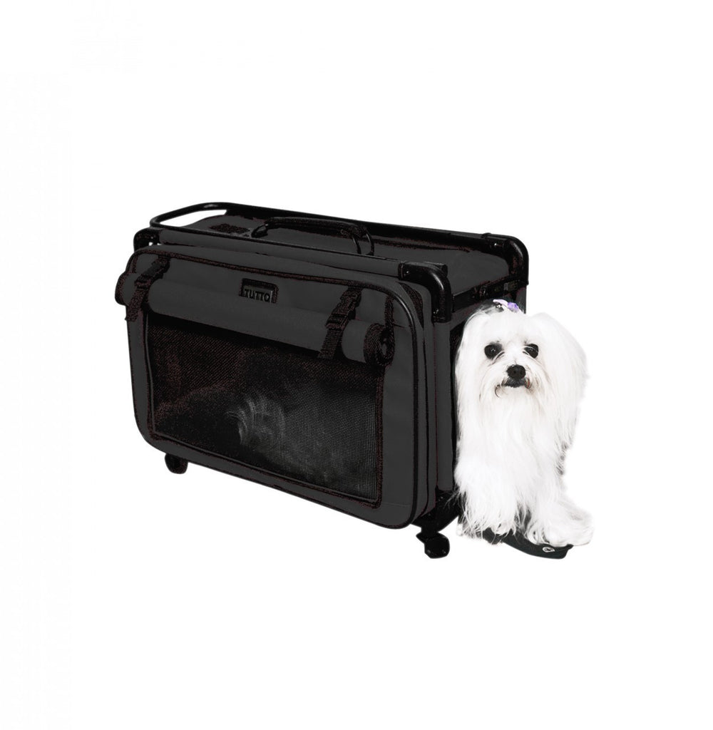 4bdc429145 Tutto Large Pet On Wheels – tuttocases.com