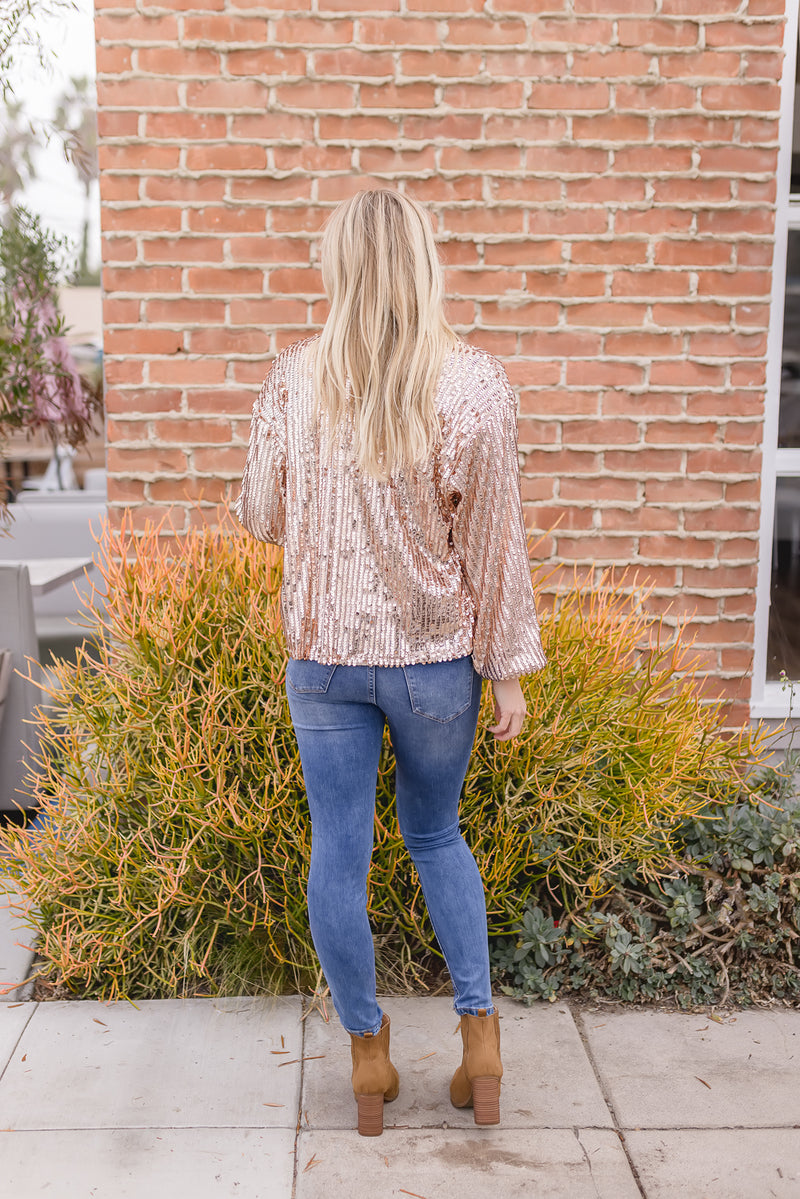 Chloe High Rise Moto Leggings