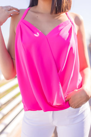 PEARL PASTEL STRIPED SWEATER