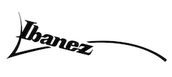 Ibanez Guitars at Guitar Gallery