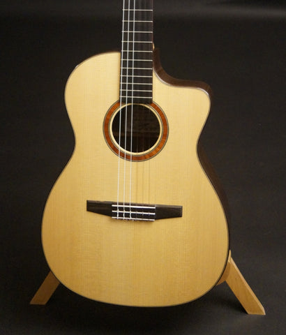 Classical Nylon / String