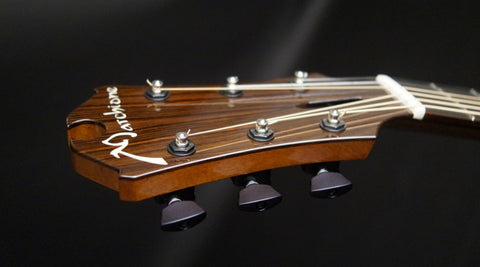 Marchione Guitars