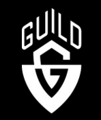 Guild Guitars Logo