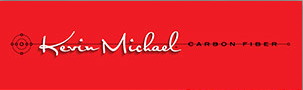 Kevin Michael Guitars logo