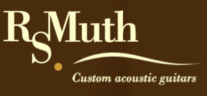 RS Muth logo