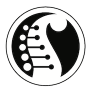 Serracini Guitars Logo