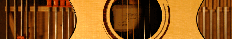 Kraut Guitars logo