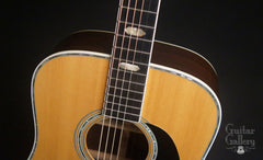 Martin 150th Anniversary D-41 guitar for sale