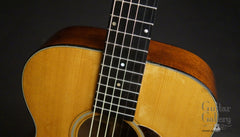 1934 Martin 000-18 guitar at Guitar Gallery