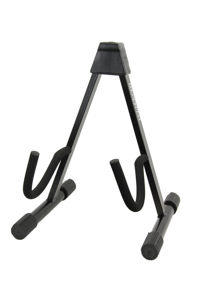 Strukture Electric Guitar Stand