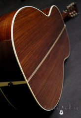 used Collings 02H guitar for sale