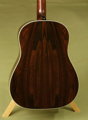 CB Guitars (Bozung) Guitar: Brazilian Rosewood J on SALE