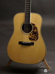 Collings CW BR A guitar