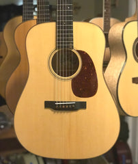 Collings D1ATS guitar
