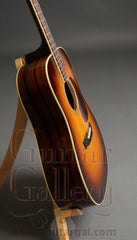 Collings Guitar: Used Sunburst D3SB