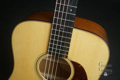 Collings D1ATS guitar at Guitar Gallery