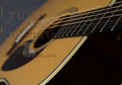 Collings D2HG guitar on sale