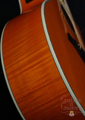 Taylor Doyle Dykes Signature Model guitar (DDSM-LTD)
