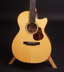 Sexauer FT-15-C guitar