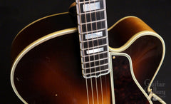 Gibson L-5c Archtop Guitar