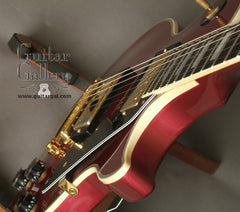 Gibson Les Paul Custom Lite