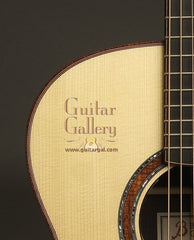 used Beneteau guitar