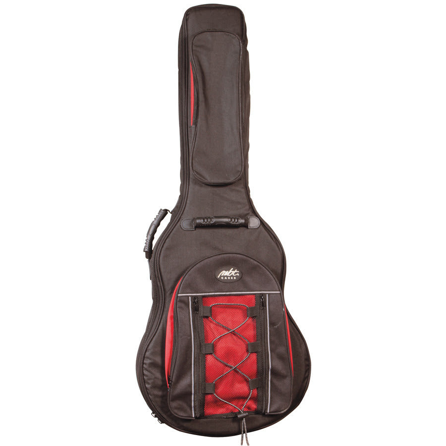 MBT Deluxe Dreadnought Gig Bag