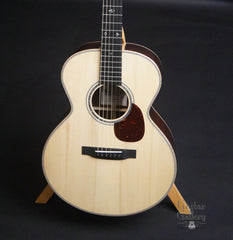 Froggy Bottom Guatemalan rosewood guitar for sale