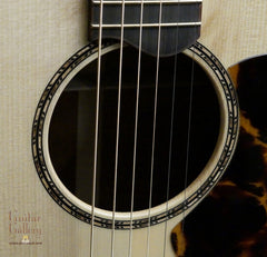 Osthoff SD-12 Guitar