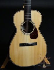 Froggy Bottom P14 Guitar (Custom)