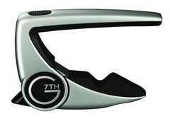 G7 Performance 2 Capo