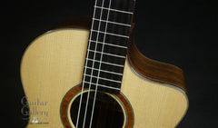 Goodall RXC Nylon String Guitar for sale