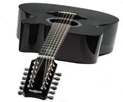 Rainsong CO-WS3000 12 String guitar for sale