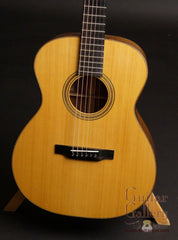 Bruce Sexauer FT-15 Guitar