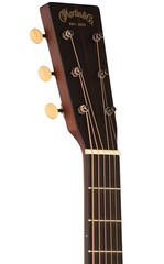 Martin CEO-7 guitar side dots