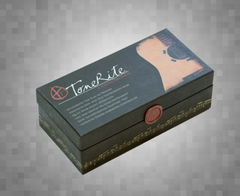 Tonerite for Guitar
