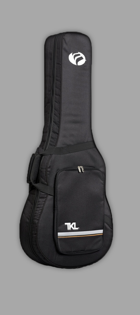 TKL Zero Gravity OM/000 guitar bag