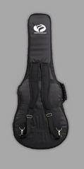 TKL Zero Gravity OM/000 guitar bag straps
