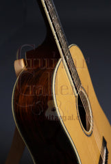 Taylor PS-10 guitar on sale