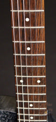 Collings 290 Electric Guitar (DogHair Finish)