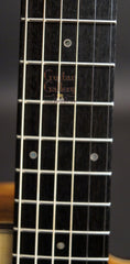 Used Square Deal FS guitar