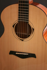 Stephen Strahm guitar